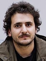 Neïl Beloufa