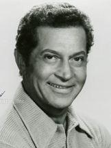 Joseph Roman