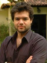 Paulo Pons