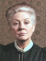 Rosalie Williams