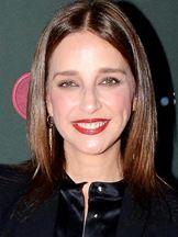 Claudia Ramírez