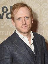 Scott Shepherd (II)