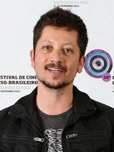 Gustavo Spolidoro