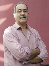 Marcelo Santiago