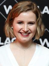 Rebecca Benson (II)