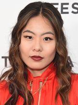 Nicole Kang