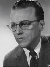 Alan Jay Lerner