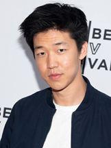 Jay Lee (II)