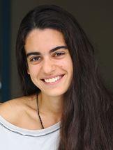 Clara Gallo