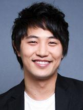 Ku Jin