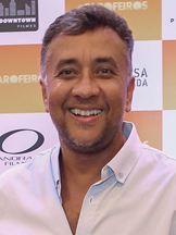 Maurício Manfrini