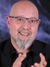 Iván Bouso