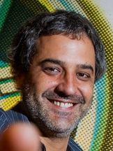Helvécio Marins Jr.
