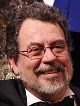Jorge Furtado