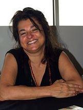 Annie Nocenti