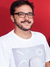 Renato Fagundes
