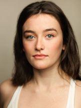 Sarah Pidgeon