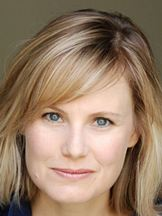 Maureen Flannigan