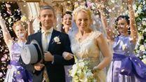 Sherlock 3ª Temporada Episódio 2 Teaser Original
