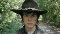 The Walking Dead 4ª Temporada Parte 2 Teaser Original
