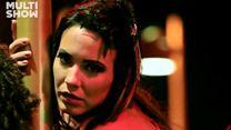 Uma Rua Sem Vergonha 1ª Temporada Teaser Original