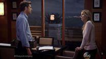 Grey's Anatomy 11ª Temporada Teaser Original Hold On To Your Hearts