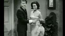 The Dick Van Dyke Show Sequência de Abertura Original