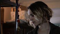 True Detective 2ª Temporada Tease (1) Legendado
