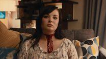 Scream 1 Temporada Teaser Promo (1) Killer Party Original