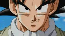 Dragon Ball Super Teaser Original
