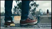 Fear The Walking Dead 1ª Temporada Teaser (4) Stakepark Legendado