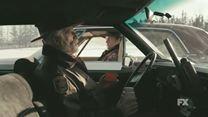 Fargo 2ª Temporada Teaser (2) Original