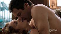 The Affair 2ª Temporada Teaser (2) Original The Truth is Suspect