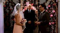 The Big Bang Theory 9ª Temporada Teaser Original
