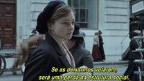 As Sufragistas Trailer Legendado