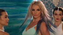 Jane The Virgin 2ª Temporada Teaser Britney Spears Original