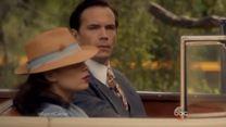 Agent Carter 2ª Temporada Teaser (2) Original