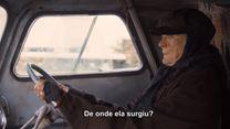 A Senhora da Van Trailer (2) Legendado