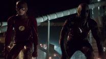 """The Flash 2ª Temporada """"The Race of His Life"""" Teaser Original"""