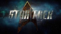 Star Trek Teaser (1) Logo Original