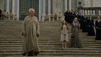 Game of Thrones 6ª Temporada Episódio 6 Prévia (1) Original