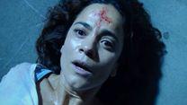 Queen of the South 2ª Temporada Trailer (1) Original