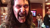 The Walking Dead Walker Stalker Cruise 2018