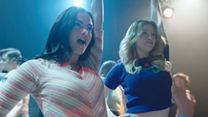 "Riverdale 2ª Temporada Teaser ""A Night to Remember"" Original"