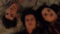 Alex Strangelove Trailer Oficial Legendado