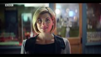 Doctor Who 11ª Temporada Teaser Original