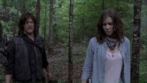 The Walking Dead 9ª Temporada Teaser Original