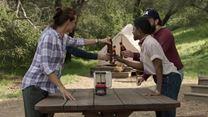 Camping (US) 1ª Temporada Teaser Original