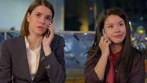 Good Trouble 1ª Temporada Teaser Original