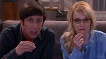 The Big Bang Theory 12ª Temporada Teaser Original